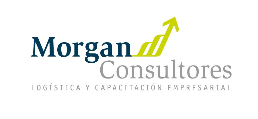 Morgan Consultores